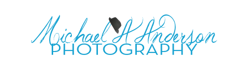 Michael A Anderson Photography