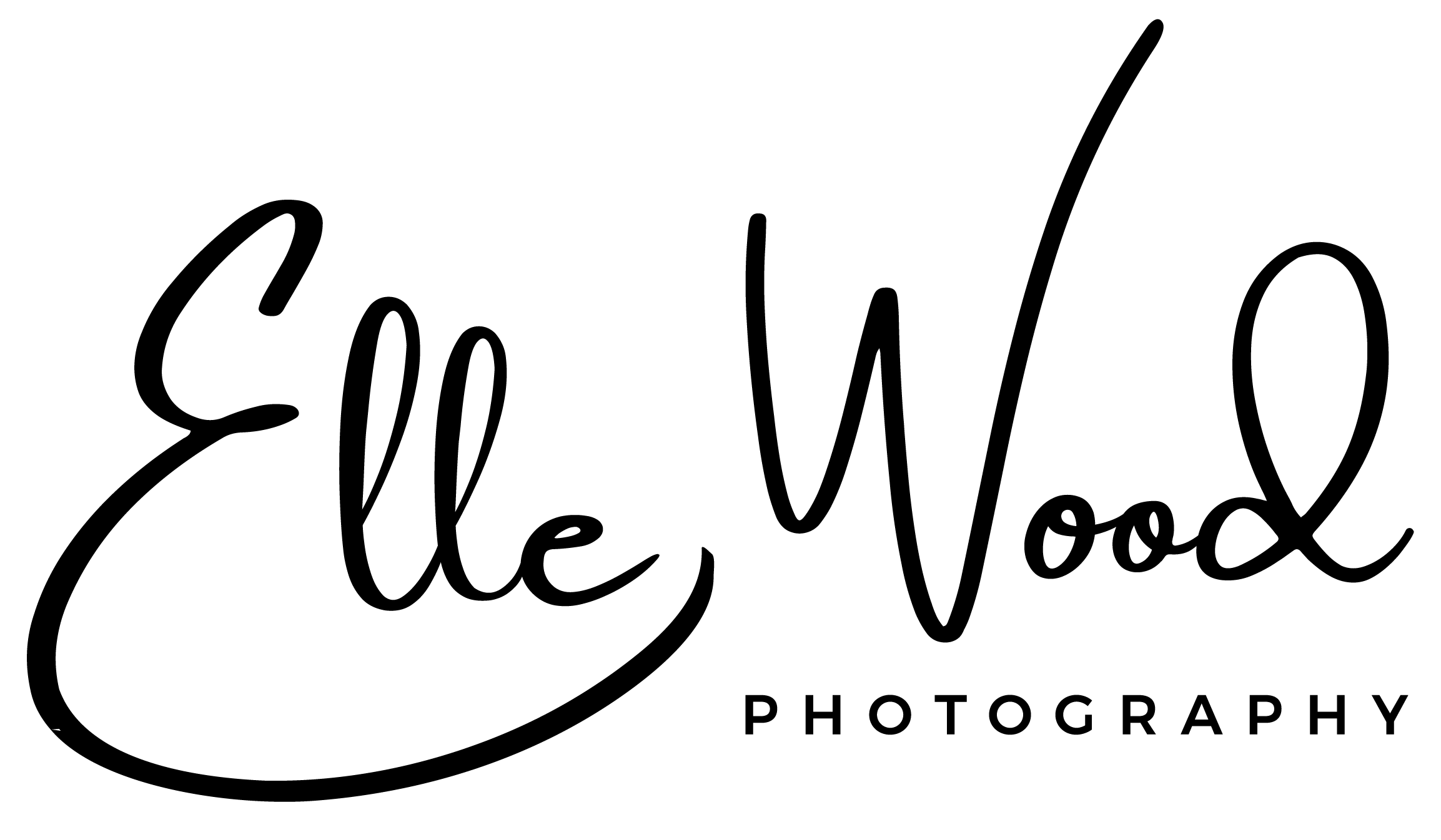 Elle Wood Photography - Personal Branding, Family, and Wedding Photographer