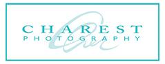 Cher Charest Photography ~ Metro Detroit MI & Southwest FL -Weddings & Portraits