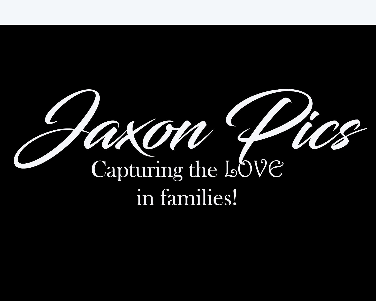 Jaxon Pics