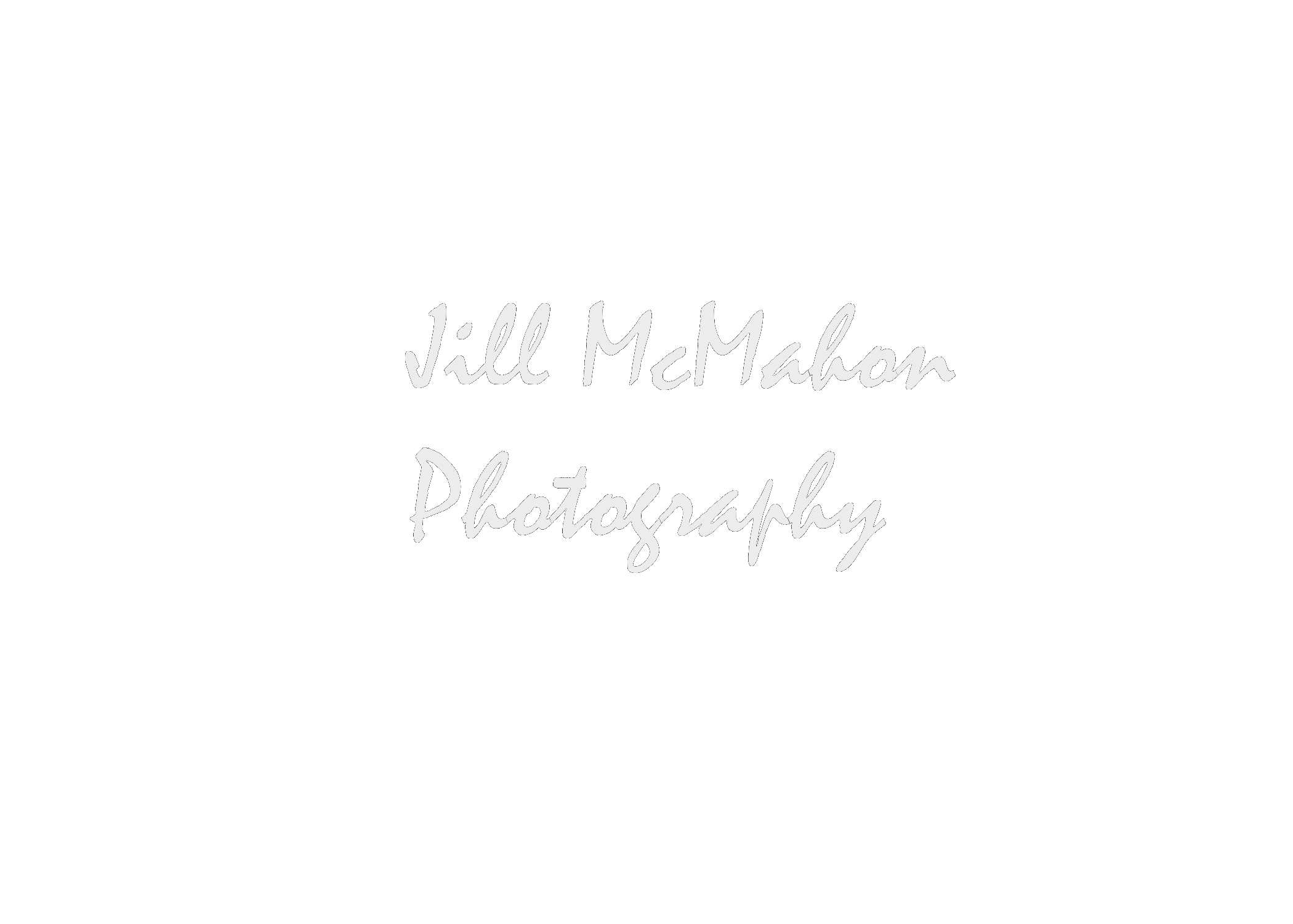 Jill McMahon Photography