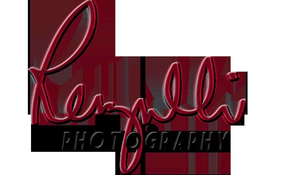 Renzulli Photography