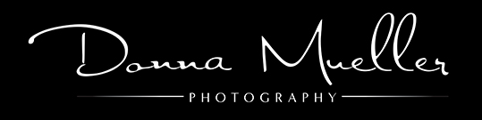 Donna Mueller Photography