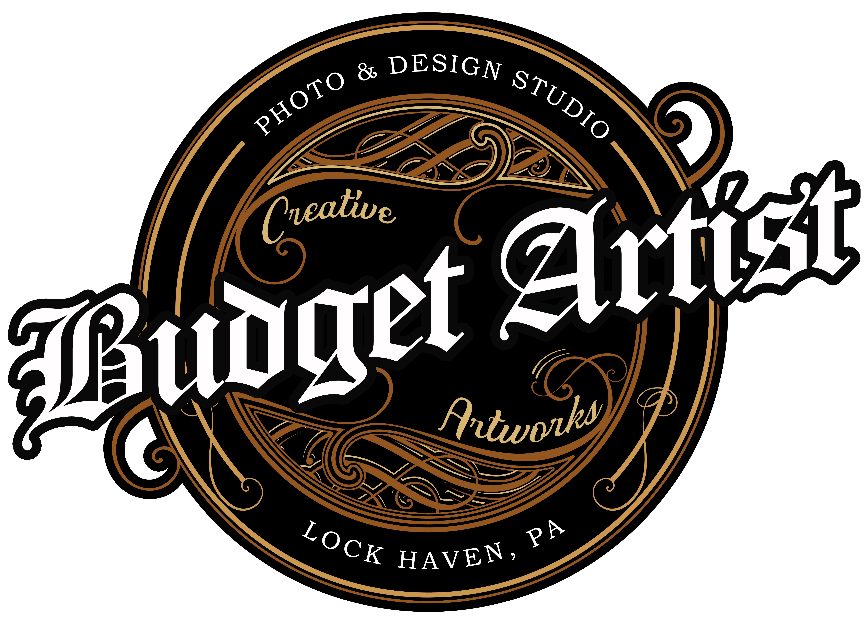 Budget Artist
