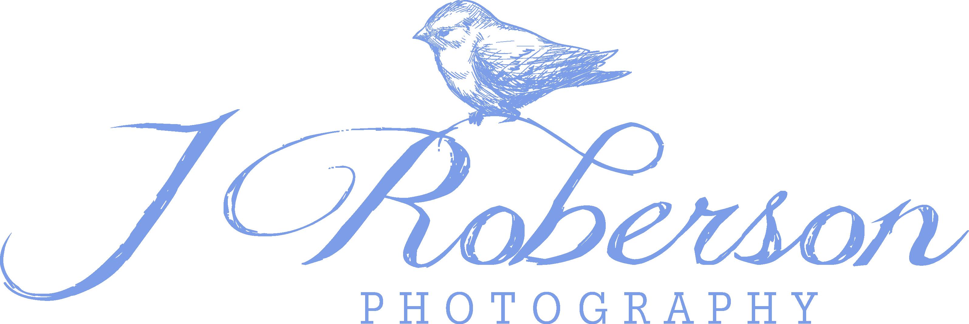 JRoberson Photography