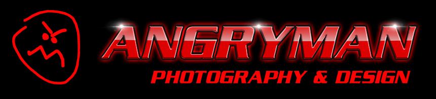 Angryman Photography