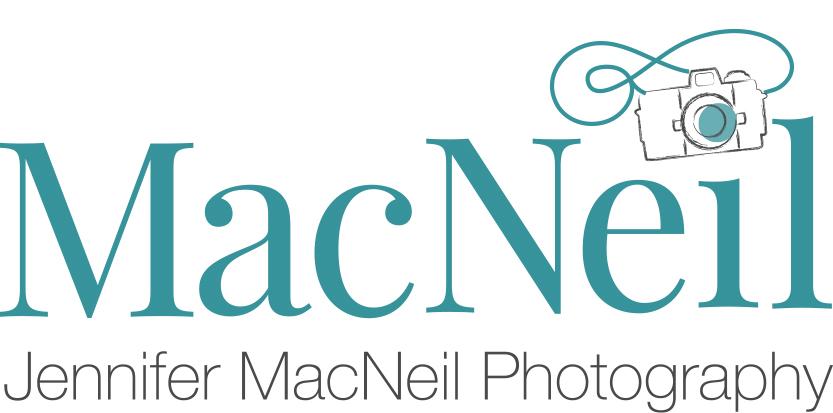 Jennifer MacNeil Photography