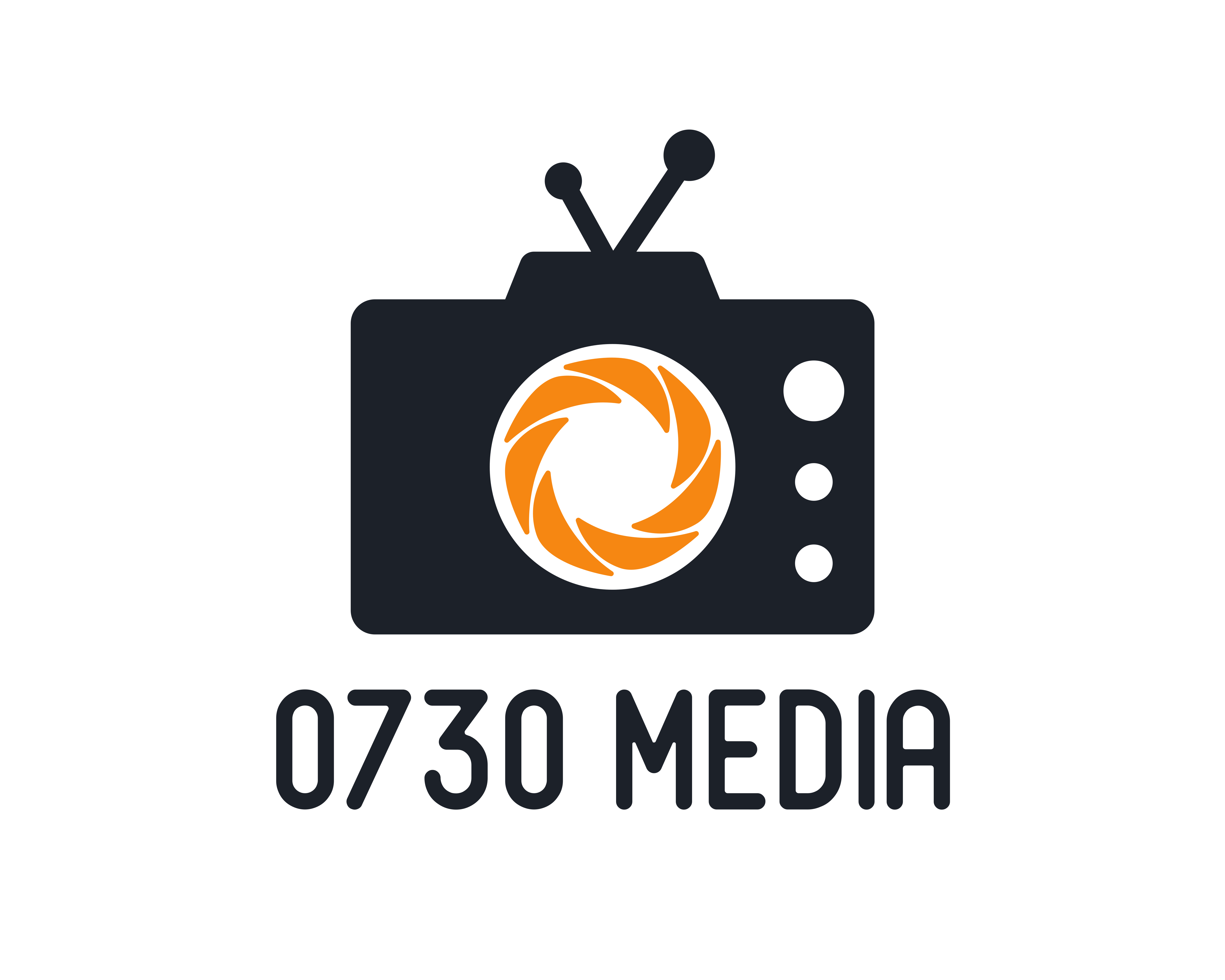 0730 Media - Videography, Photography & Drone Photography