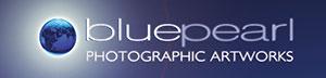 Blue Pearl Photographic Ltd.
