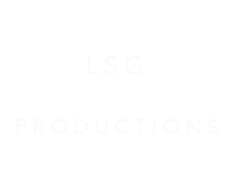 LSG Productions
