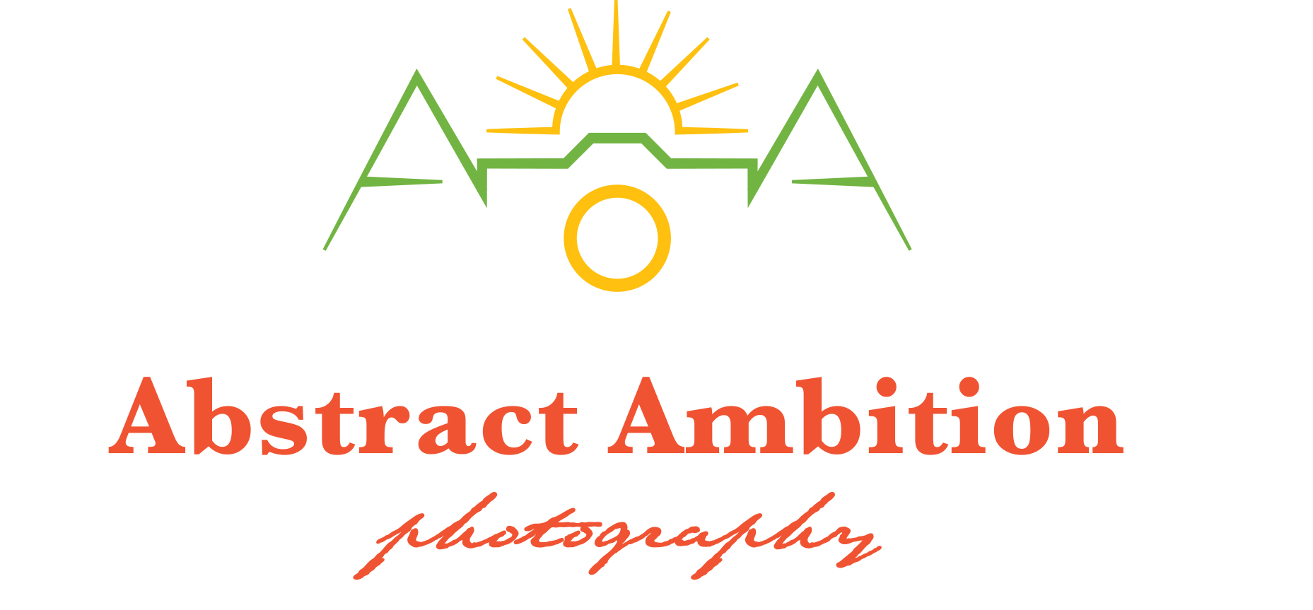 Abstract Ambition Photography