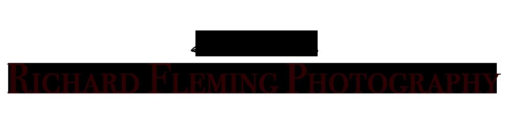 Richard Fleming Photography