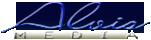 Alvis Media