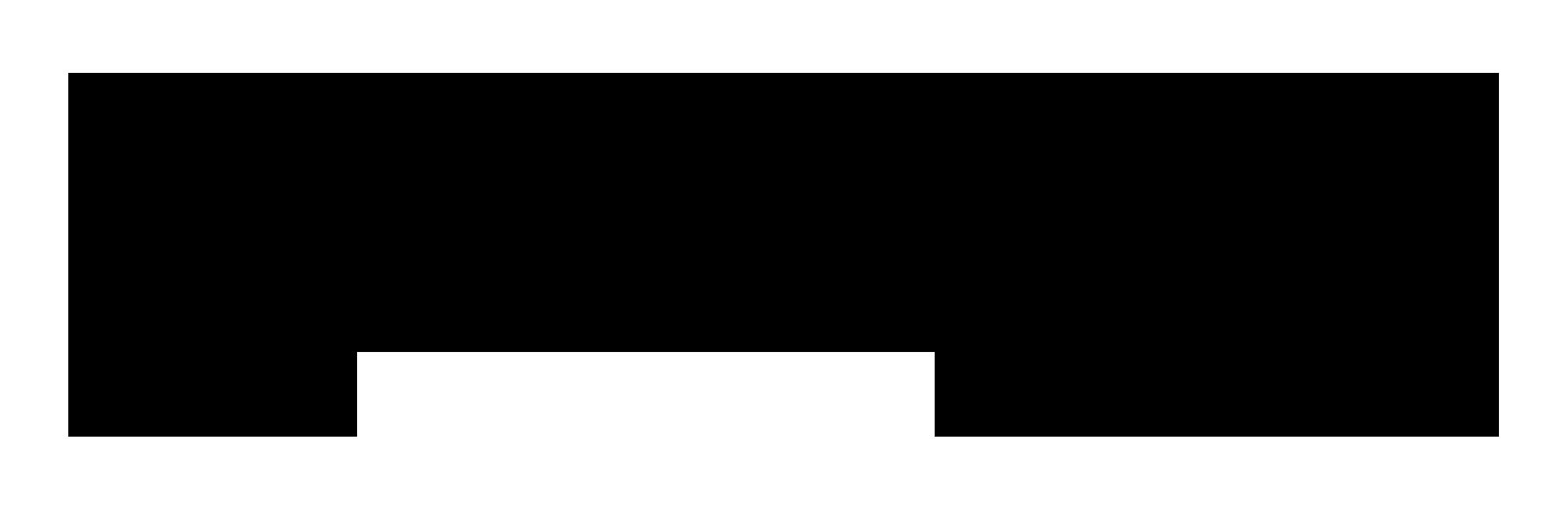 TUCKER IMAGES
