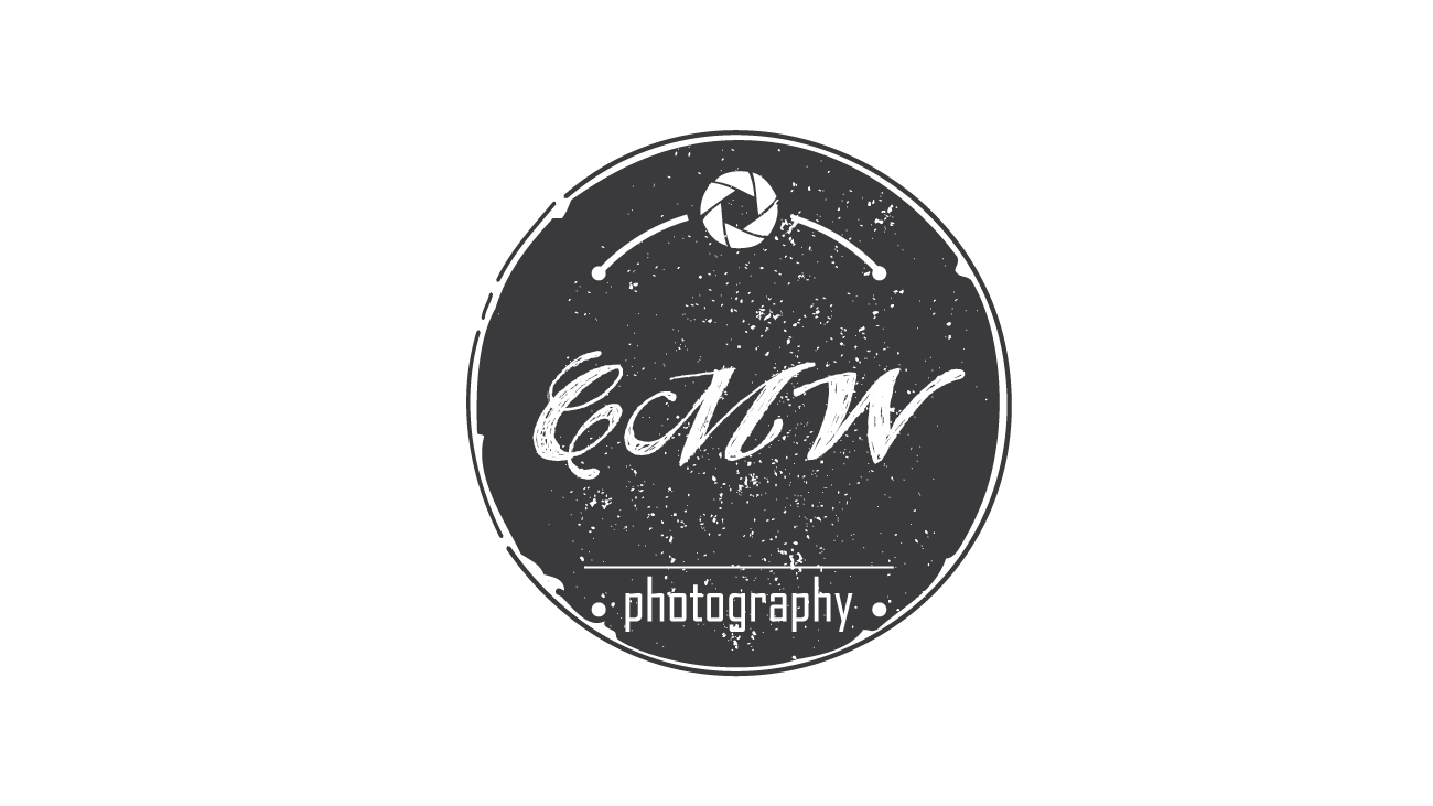Cory Weaver • Photographer