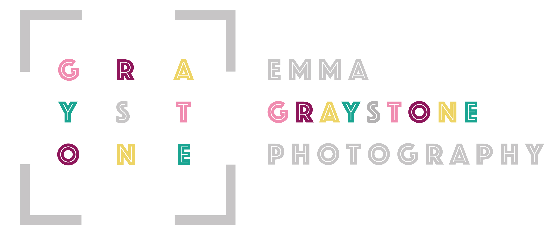 Emma Graystone Photography