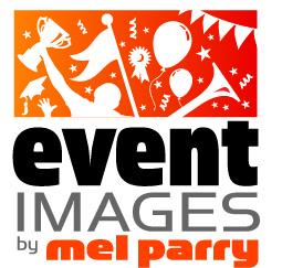 Event Images by Mel Parry