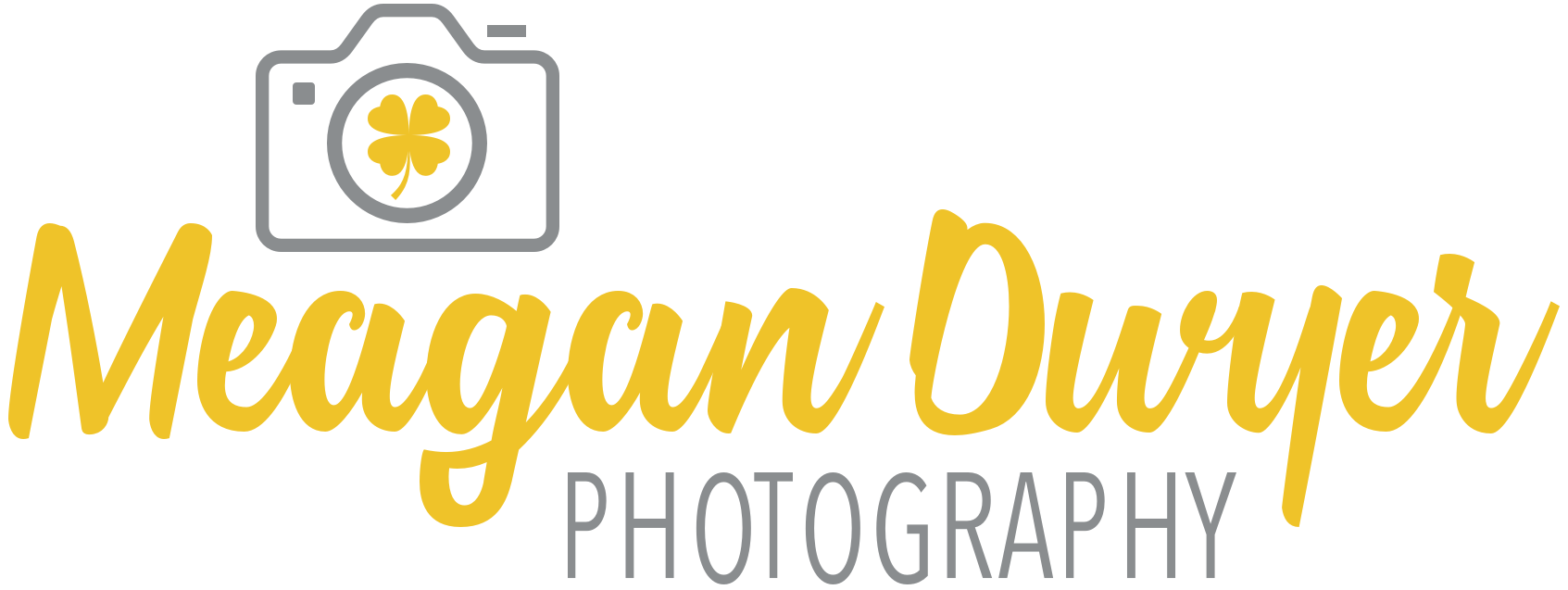 Meagan Dwyer Photography