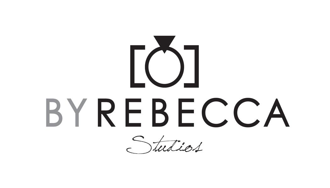 By Rebecca Studios