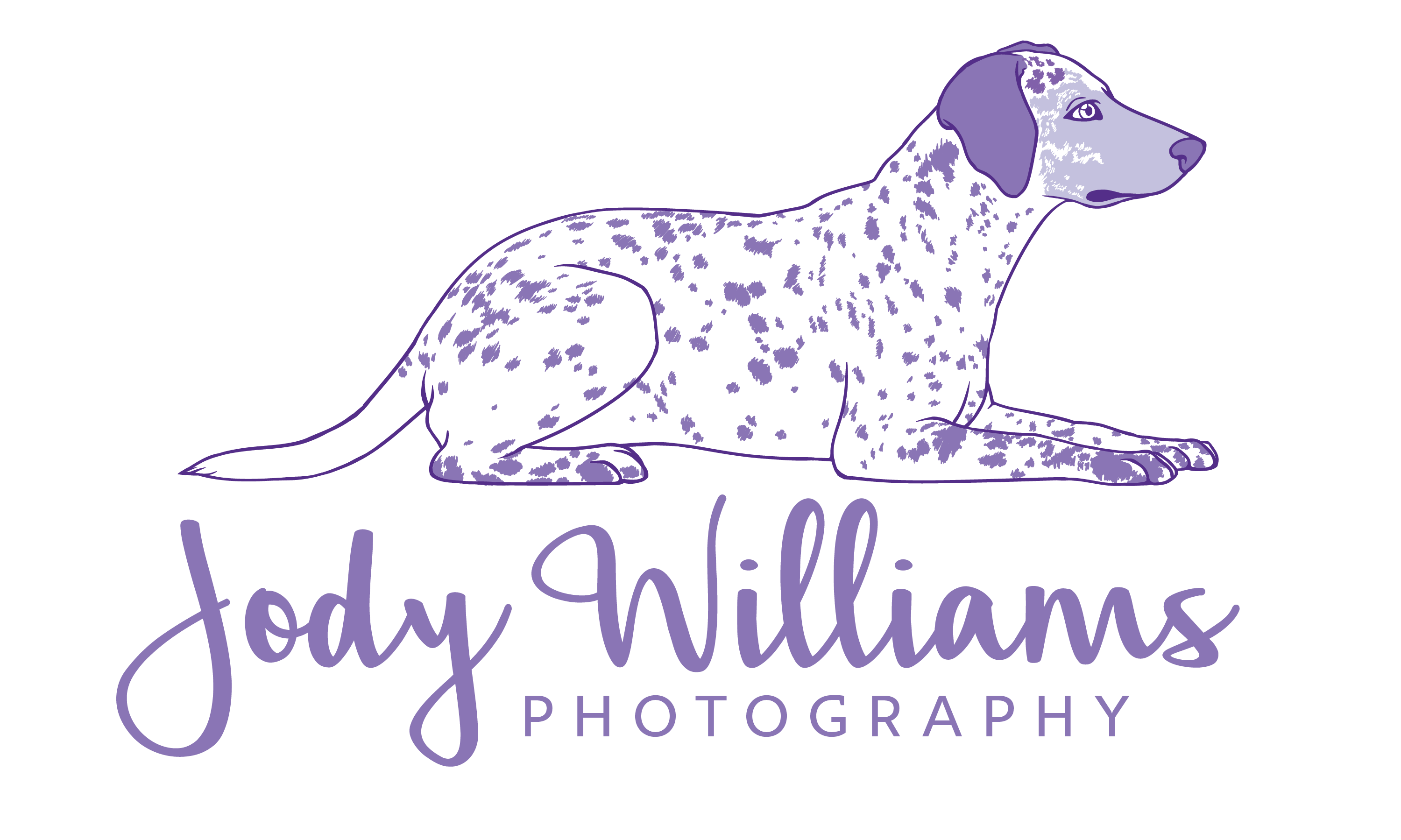 Jody Williams Photography
