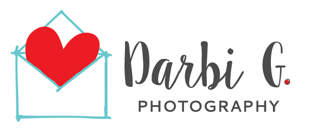 Darbi G. Photography