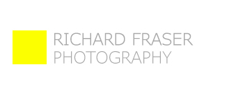 Richard Fraser Photography