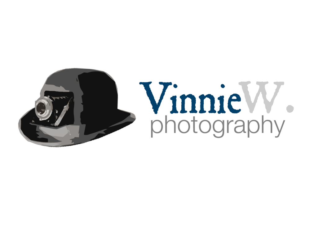 Vinnie W. Photography