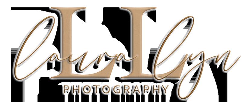Laura Lyn Photography