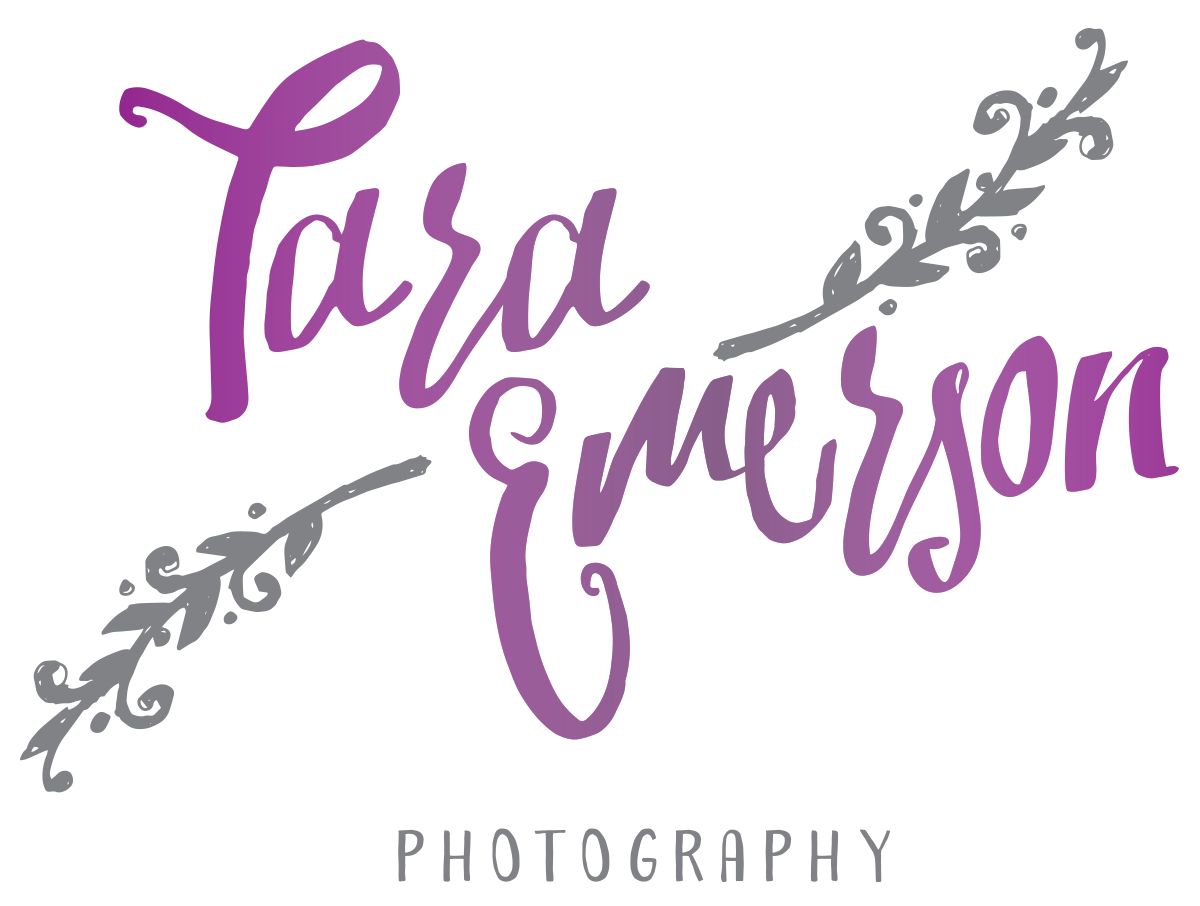 Tara Emerson Photography