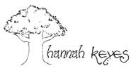 Hannah Keyes