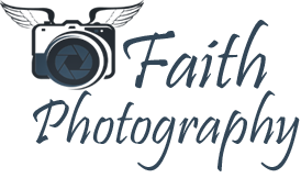 Faith Photography