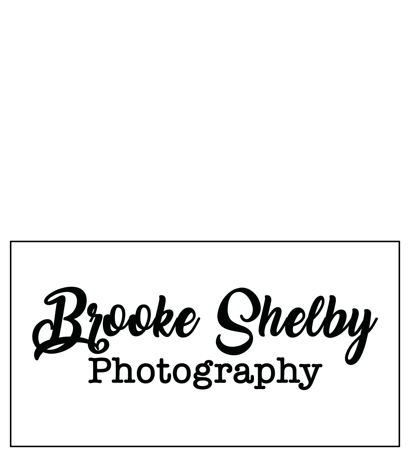 Brooke Shelby Photography