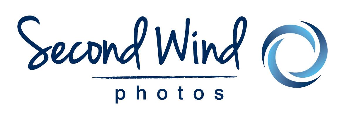Second Wind Photos