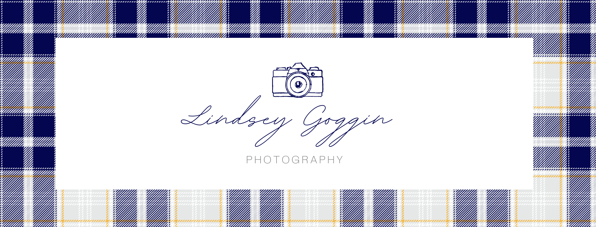 Lindsey Goggin Photography