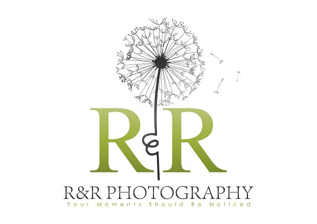 R & R Photography