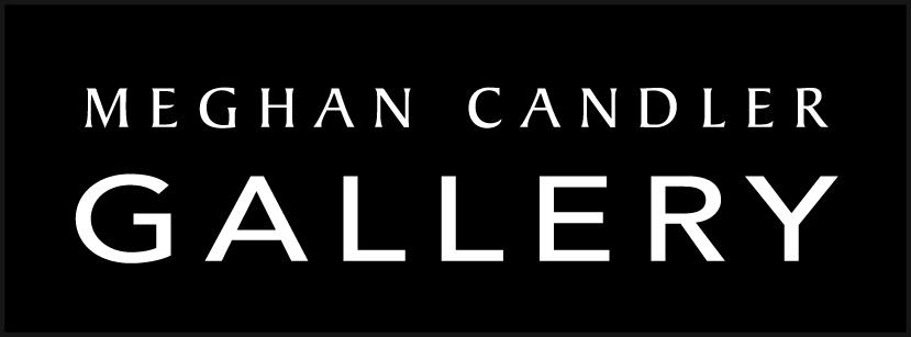 Meghan Candler Gallery