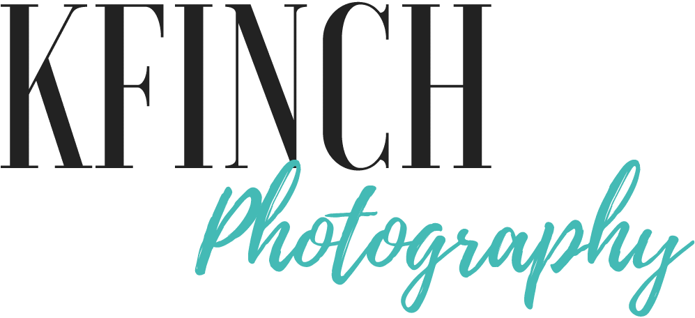 KFinch Photography