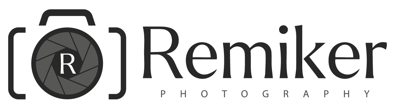 Remiker Photography
