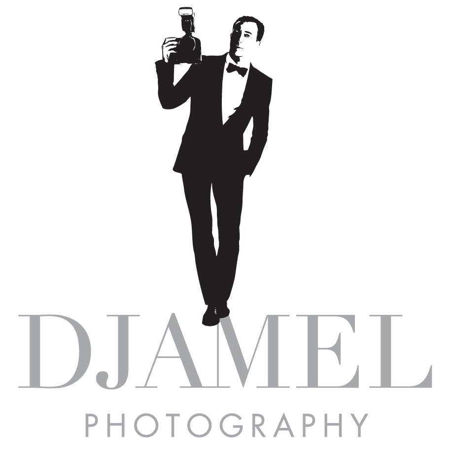 www.djamelphotography.com