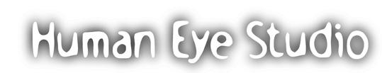 Human Eye Studio