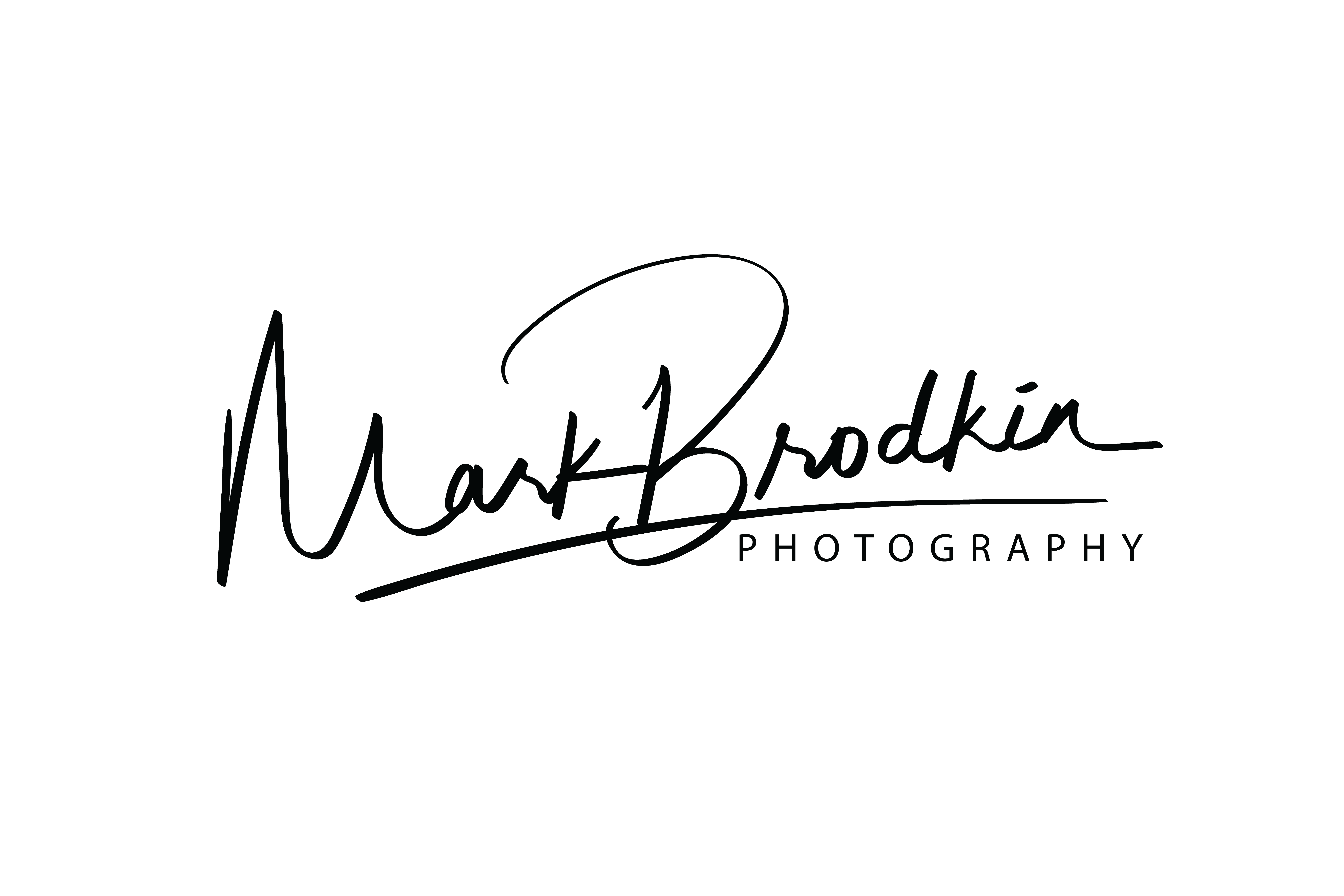 Mark Brodkin Photography