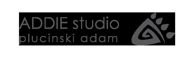 ADDIE studio