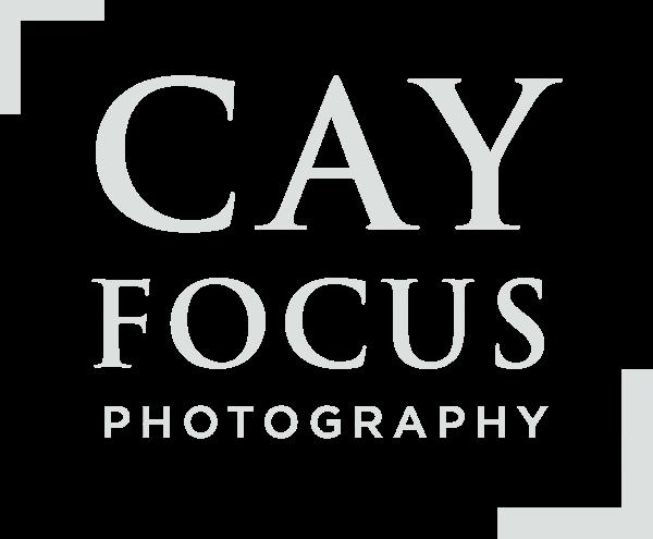 Bahamas Wedding, Events, Family, and Couple's Photographer