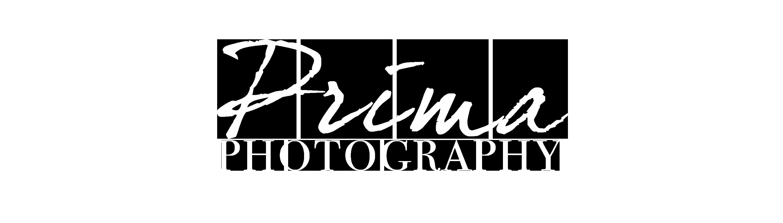 Prima Photography