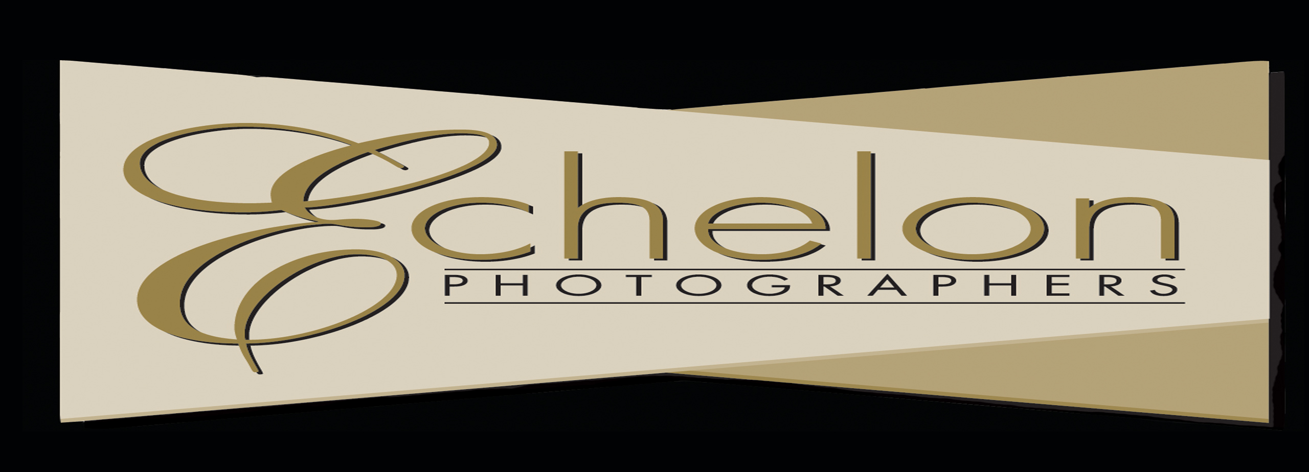 Echelon Photographers