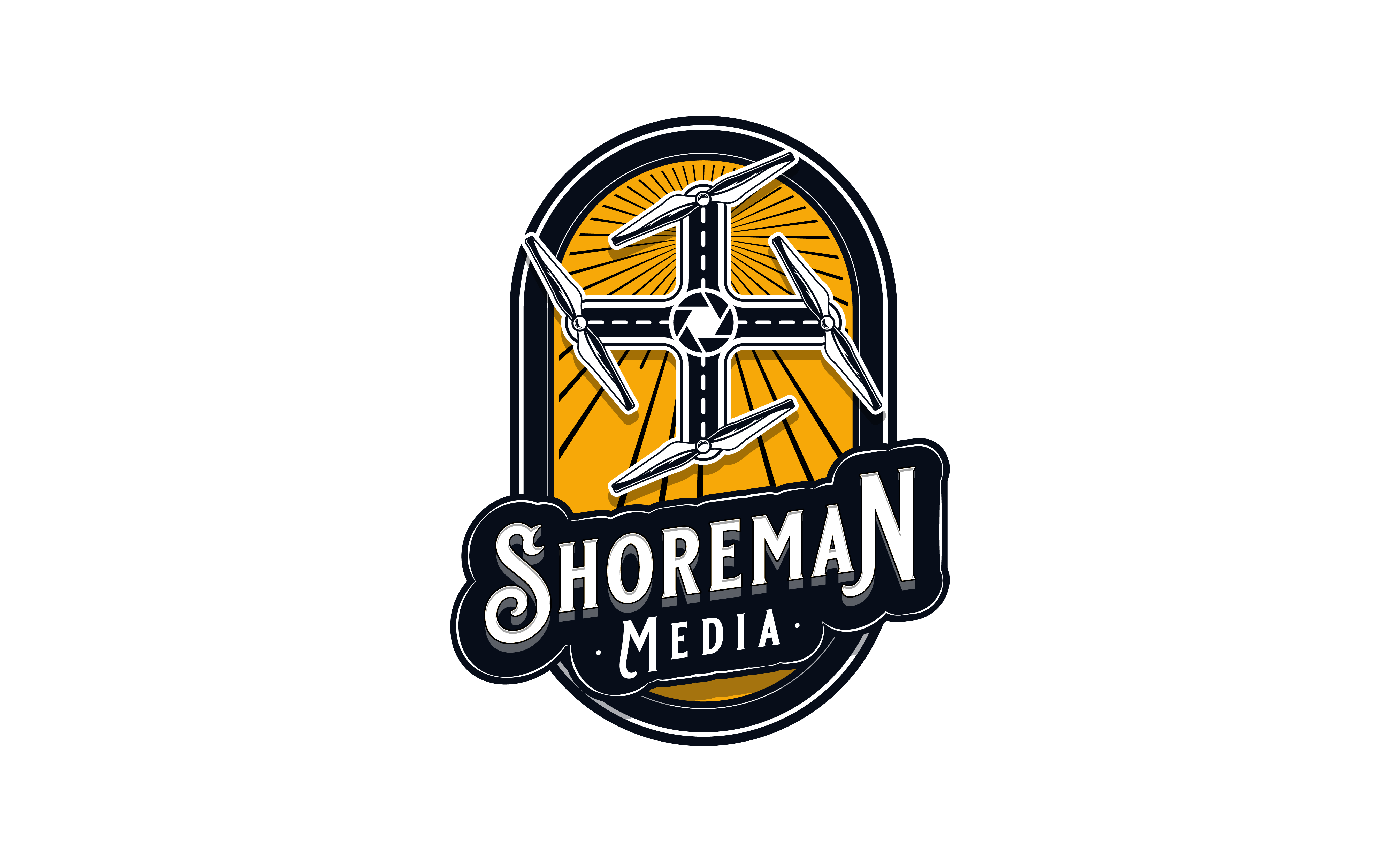 Shoreman.Media Real Estate Photography & Drone Photography Serving North Ohio