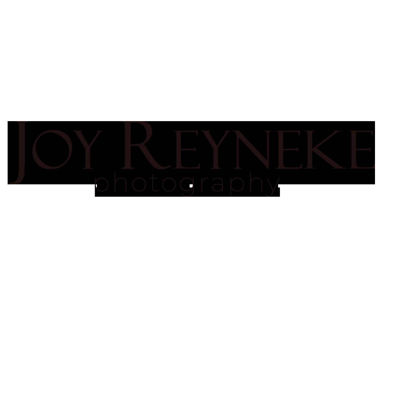 Joy Reyneke Photography