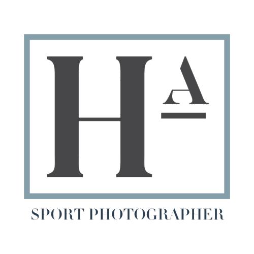 Hattie Austin Sport Photgrapher