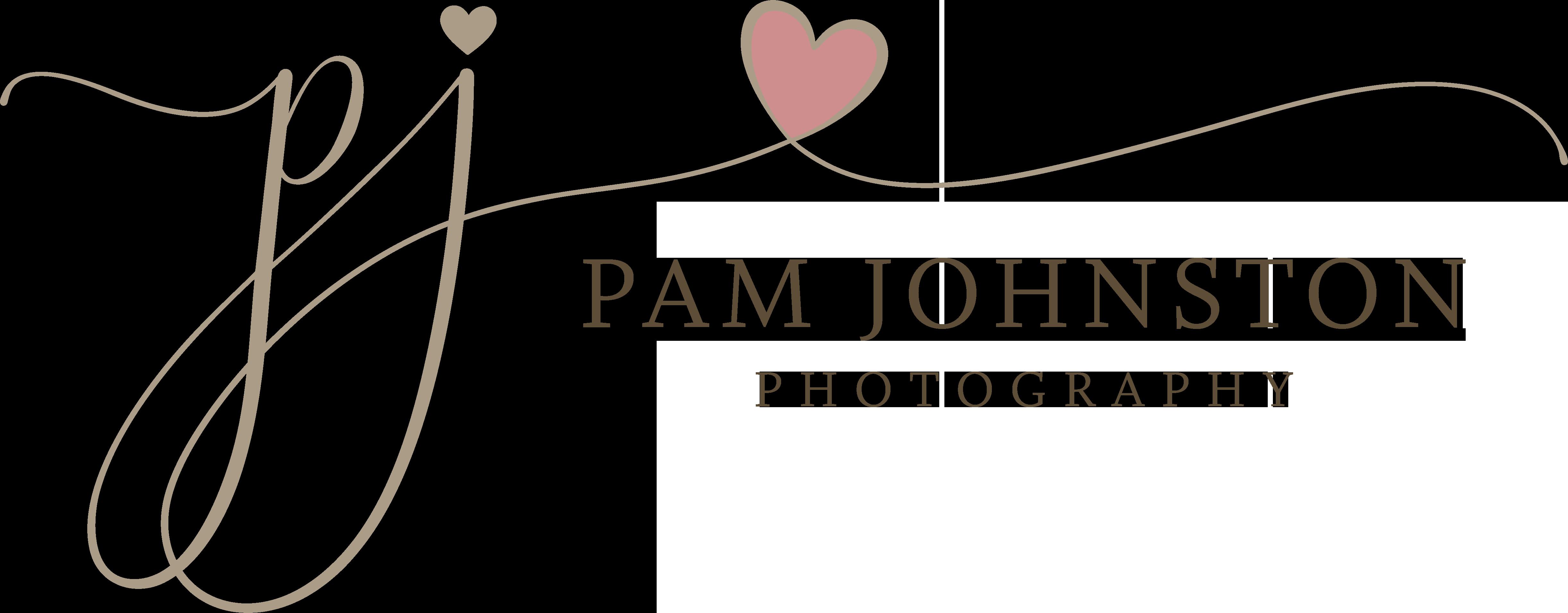 Pam Johnston Photography | Capturing Love on Ohio's Northcoast