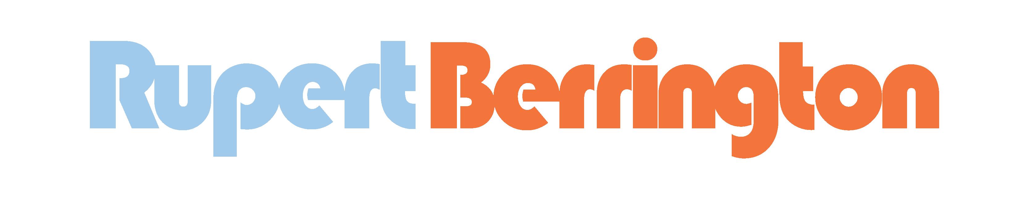 Rupert Berrington Action Photography